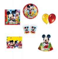 party-program-tanjur-salvete-case-trasparent-baloni-kapice-mickey-mouse-sveisvasta