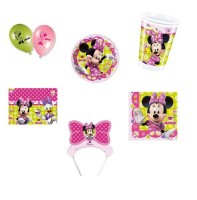 party-program-tanjur-salvete-case-trasparent-baloni-kapice-minnie-mouse-sveisvasta
