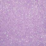 pastel-lila-sljokice-glitter-dekoracija-svjetlucavo-sveisvasta (1)