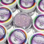 pastel-lila-sljokice-glitter-dekoracija-svjetlucavo-sveisvasta (2)