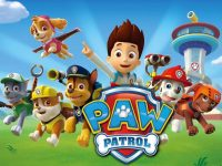 paw-patrol-pseća-patrola -jestiva-slika-pokrivka-ukras-rodjendan-torta-dekoracija-sveisvasta (1)