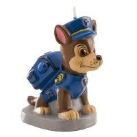paw-patrol-pseca-patrola-psi-u-ophodni-svijeca-torta-dekoracija-rodendan-sveisvasta-2