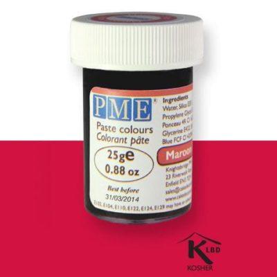 pc1060-boja-jestiva-kolac-biskvit-krema-sveisvasta