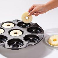 pekac-kalup-knedle-jabuka-donut-sveisvasta (3)