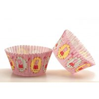 peppa-pig-cupcake-capsules-muffin-minjon-dekoracija-sveisvasta