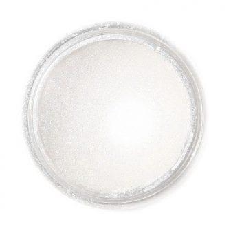 perla-bijela-boja-dust-prah-jestiva-sveisvasta