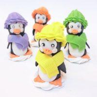 pingvin-jestiva-secerna-dekoracija-ukras-torta-rodjendan-sveisvasta