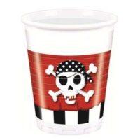 pirati-gusari-čaša-rođendan-party-program-sveisvasta