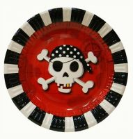 pirati-gusari-salvete-ranjuri-party-program-rodjendan-sveisvasta (1)