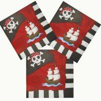 pirati-gusari-salvete-ranjuri-party-program-rodjendan-sveisvasta (2)