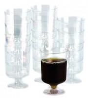 plastična-ćaša-na-štiklu-vino-aperitiv-100ml-sveisvasta