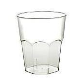 plastična-čaša-mala-žestica-50ml-prozirna-sveisvasta