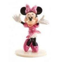 plastična-figurica-ukras-minnie-mouse-torta-ukras-dekoracija-torta-sveisvasta