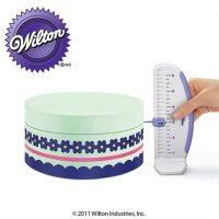 plasticni-marker-torta-dekoracija-sveisvasta