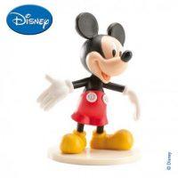 plasticna-figura-dekoracij-ukras-torta-mickey-mouse-rodjendan-sveisvasta