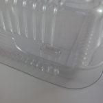 plasticna-jednokratna-kutija-za-kolace-torta-krstenje-vjencanje-pricest-krizma-sveisvasta (2)