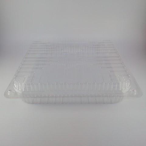 plasticna-jednokratna-kutija-za-kolace-torta-krstenje-vjencanje-pricest-krizma-sveisvasta (5)