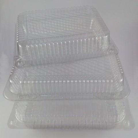 plasticna-jednokratna-kutija-za-kolace-torta-krstenje-vjencanje-pricest-krizma-sveisvasta (6)