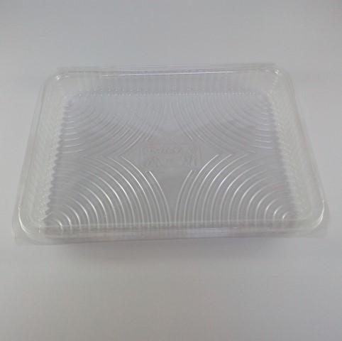 plasticna-jednokratna-kutija-za-kolace-torta-krstenje-vjencanje-pricest-krizma-sveisvasta (7)