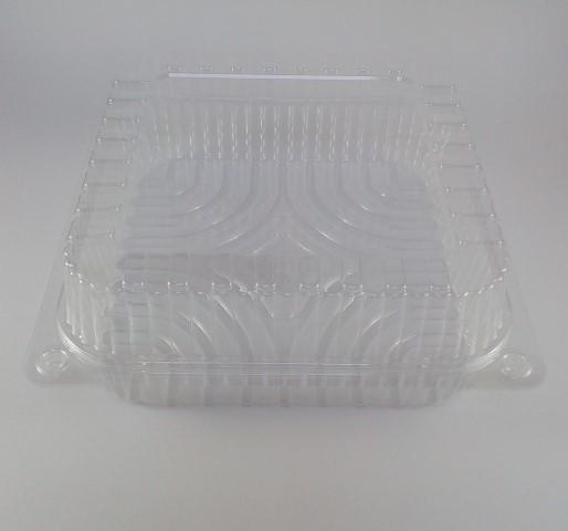 plasticna-jednokratna-kutija-za-kolace-torta-krstenje-vjencanje-pricest-krizma-sveisvasta (9)