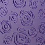 plasticna-podloga-kalup-ruza-ticino-otisak-sveisvasta (4)