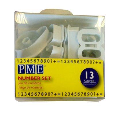 plasticni-izrezivac-broj-ticino-fondan-marcipan-tijesto-keks-sveisvasta (2)