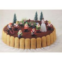 plasticni-ukras-set-dekoracija-torta-rodjendan-sveisvasta (1)