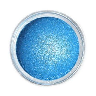 plavi-safir-boja-sedef-prah-dust-sveisvasta
