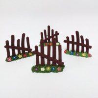 plotic-secerni-jestiva-dekoracija-ukras-torta-sveisvasta