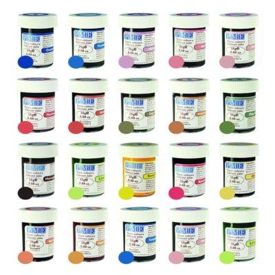 pme-gel-jestiva-prehrambena-boja-ticino-fondan-slag-krema-sveisvasta (2)