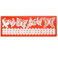 provenza-silikon-kalup-šablona-torta-ukras-dekoracija-sweet-lace-isomalto-sveisvasta (1)