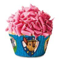 pseca-patrola-paw-patrol-dekoracija-cupcake-rodendan-ukras-muffin-capsula-papirnati-minjon-sveisvasta-2