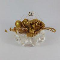 pvc-ukras-torta-godisnjica-zlatni-pir-50-sveisvasta (108)