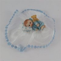 pvc-ukras-torta-rodjendan-krstenje-krizma-pricest-potvrda-sakrament-torta-sveisvasta (28)