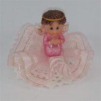 pvc-ukras-torta-rodjendan-krstenje-krizma-pricest-potvrda-sakrament-torta-sveisvasta (32)