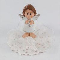 pvc-ukras-torta-rodjendan-krstenje-krizma-pricest-potvrda-sakrament-torta-sveisvasta (83)