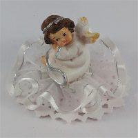 pvc-ukras-torta-rodjendan-krstenje-krizma-pricest-potvrda-sakrament-torta-sveisvasta (85)