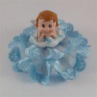 pvc-ukras-torta-rodjendan-krstenje-krizma-pricest-potvrda-sakrament-torta-sveisvasta (89)
