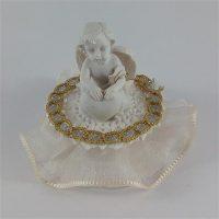 pvc-ukras-torta-rodjendan-krstenje-krizma-pricest-potvrda-sakrament-torta-sveisvasta (94)
