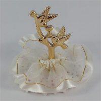pvc-ukras-torta-rodjendan-krstenje-krizma-pricest-potvrda-sakrament-torta-sveisvasta (95)