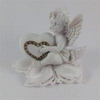 pvc-ukras-torta-rodjendan-krstenje-krizma-pricest-potvrda-sakrament-torta-sveisvasta (97)