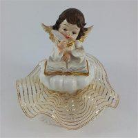 pvc-ukras-torta-rodjendan-krstenje-krizma-pricest-potvrda-sakrament-torta-sveisvasta (98)