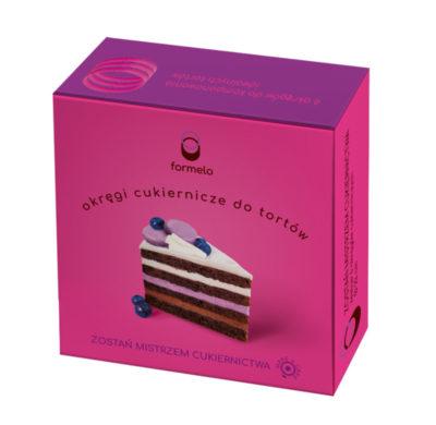ring-obruc-savrsena-jednaka-torta-pomagalo-kalup-sveisvasta (2)