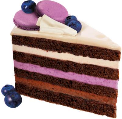 ring-obruc-savrsena-jednaka-torta-pomagalo-kalup-sveisvasta (3)