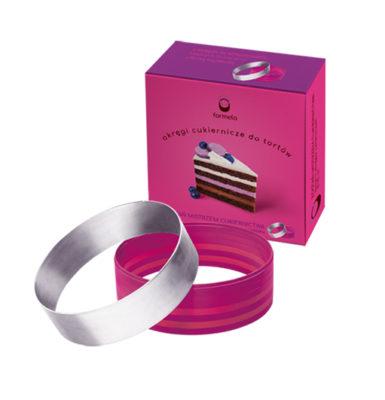 ring-prsten-obruc-pecenje-biskvit-torta-kalup-sveisvasta