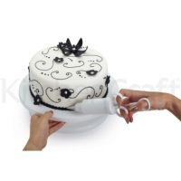 rotirajuci-stalak-plasticni-rotirajuci-ukrasavanje-torta-sveisvasta (1)