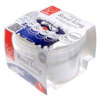 royal-icing-ajsing-šećerno-pismo-dekoracija-pisanje-torta-sveisvasta