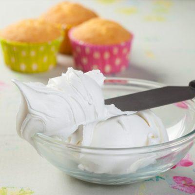 royal-icing-kraljevska-glazura-funcakes-prah-sveisvasta (3)