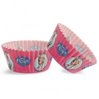 rozen-kosarica-minjon-muffin-cupcake-anna-elsa-sveisvasta (1)