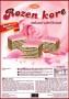 rozen-medene-sweet-kore-pita-madarica-gotove-sveisvasta (1)